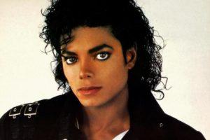 Michael Jackson completaria 60 anos nesta quarta-feira 29/08