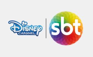 SBT rompe com a Disney e anuncia novidades; confira