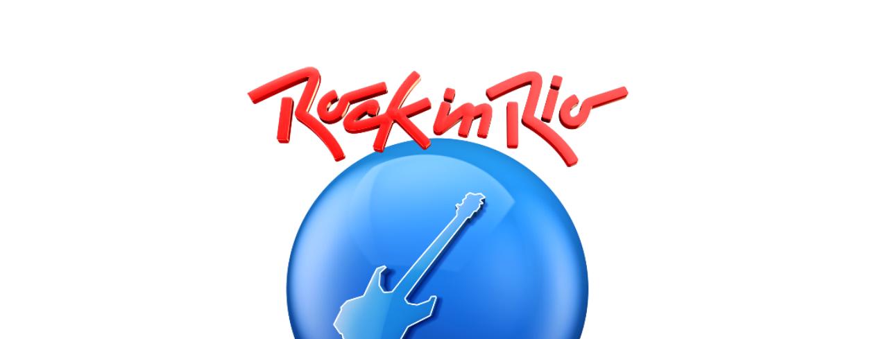 Rock In Rio anuncia datas e início de vendas, confira