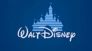 Conheça o Disney Play, a nova plataforma de streaming mais barata que a Netflix