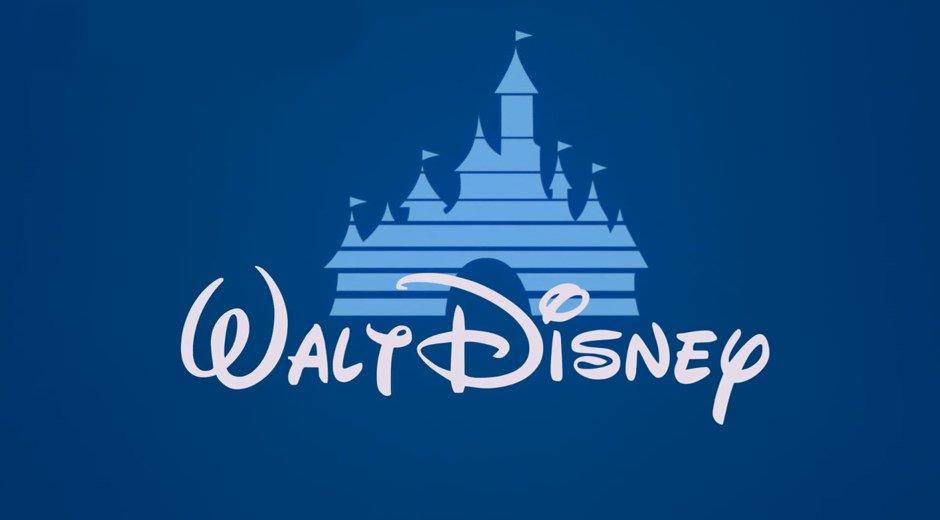 Disney pode estar trabalhando em novo filme sobre o Brasil