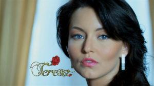 """Sucesso """"Teresa"""" está de volta no SBT"""