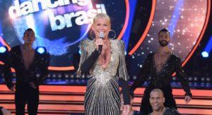 Quarta temporada do Dancing Brasil estreia nesta quarta-feira (26)