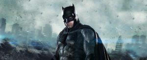 Novo filme do Batman focará no lado detetive do herói e deve ser lançado em 2021