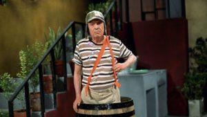 SBT traz novo episódio de Chaves, para falar de um assunto sério, confira