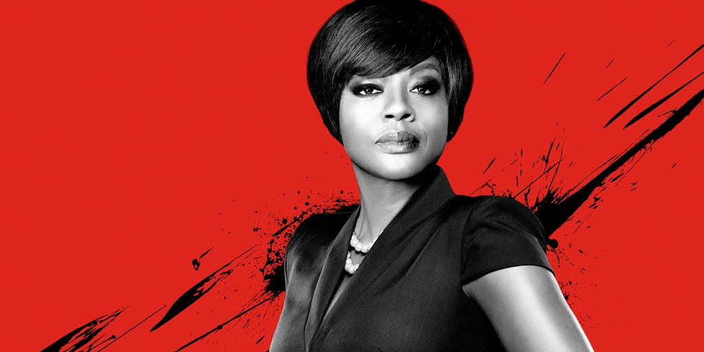 Confira o trailer da 5ª temporada de How To Get Away With Murder
