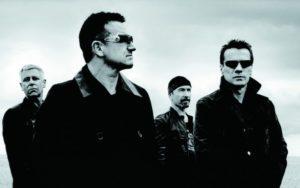 """U2 celebra o 20º aniversário de """"All that you can't leave behind"""" com reedição; escute"""