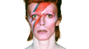 David Bowie ganhará cinebiografia e será vivido por Johnny Flynn