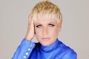 Saiba tudo sobre o The Four Brasil, novo reality de Xuxa Meneghel