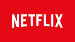 O que chega na Netflix em abril? Confira o catalogo atualizado