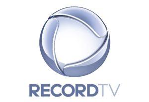 CORONAVÍRUS: RecordTV remaneja programação e cancela gravação de novelas