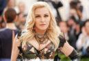 Madonna revela nome do novo álbum e trecho de música em vídeo; veja