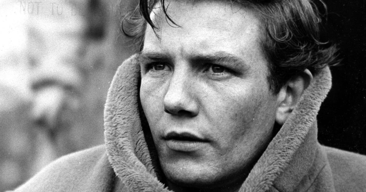 Morre aos 82 anos o ator Albert Finney