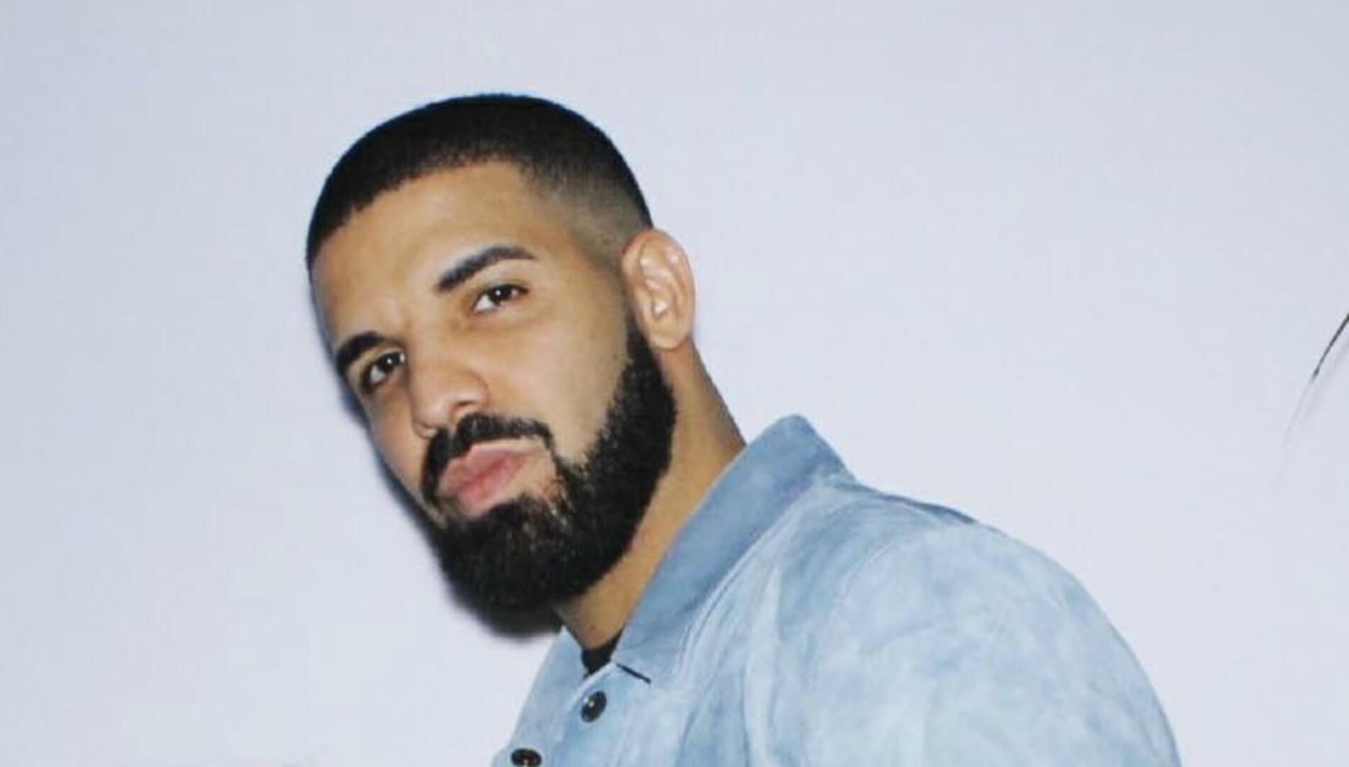 """Drake lança """"Laugh Now Cry Late"""" e anuncia novo álbum, veja"""