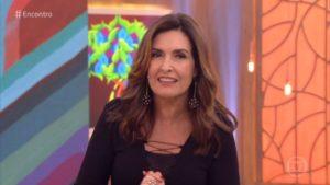 Rumores surgem sobre fim da Sessão da Tarde e Encontro com Fátima Bernardes, confira