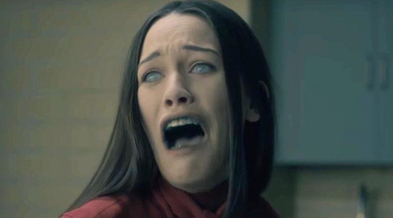 Netflix confirma nova temporada de A Maldição da Residência Hill