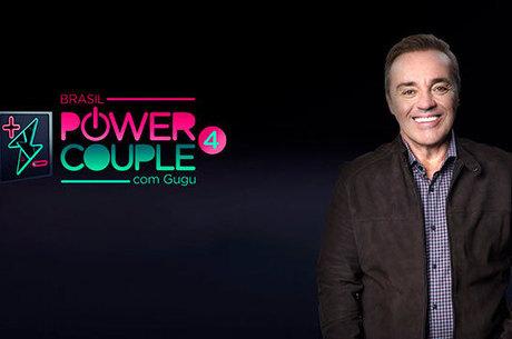 Conheça os casais que participarão da 4ª temporada de Power Couple