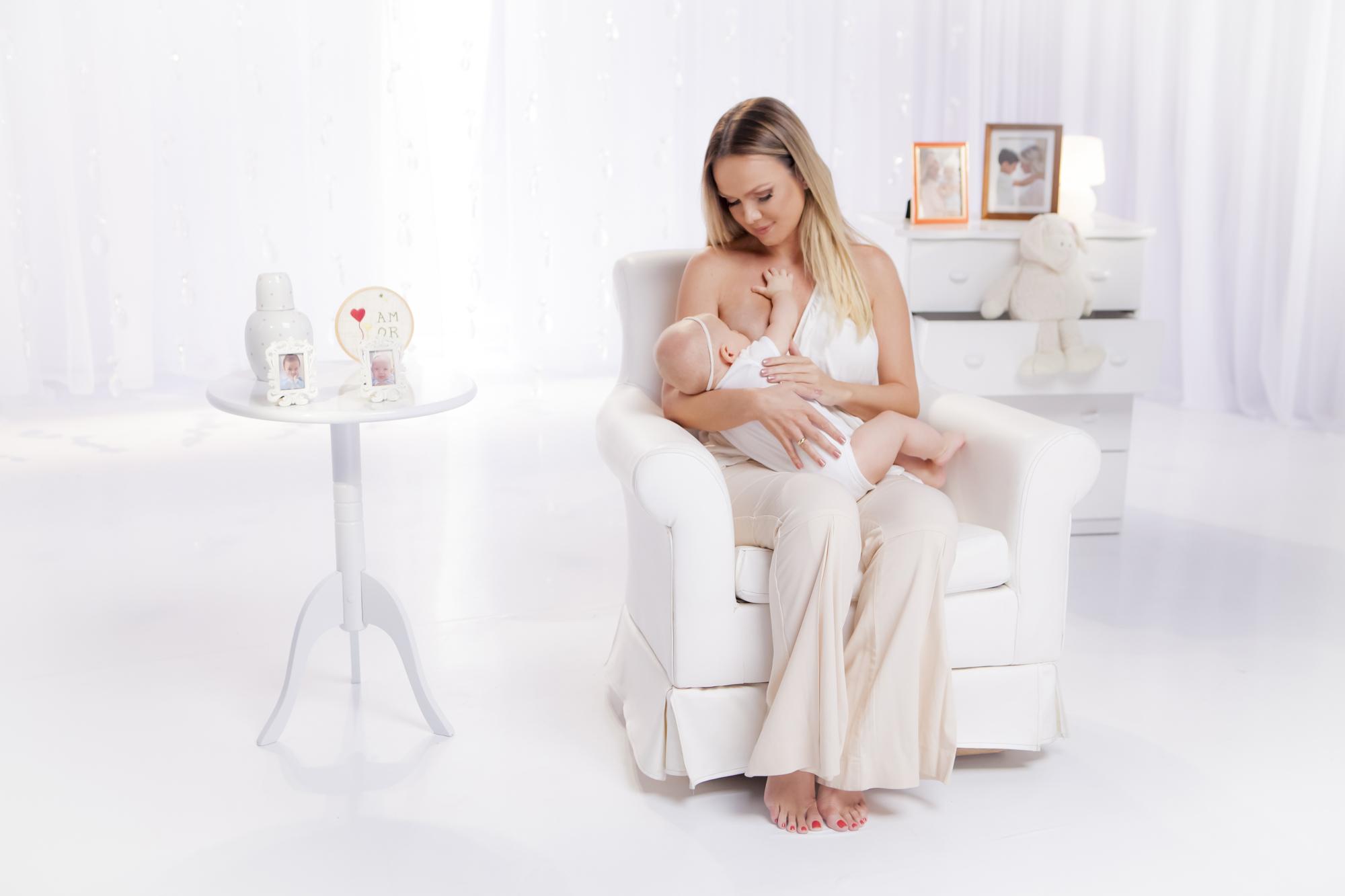 """SBT conquista prêmio Marketing Best com case """"Mulheres de peito doam amor"""""""