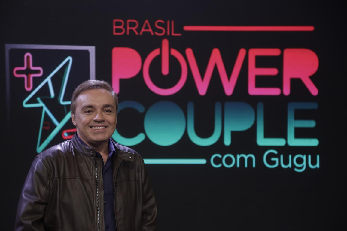 Power Couple: Noite intensa com D.R. e Repescagem