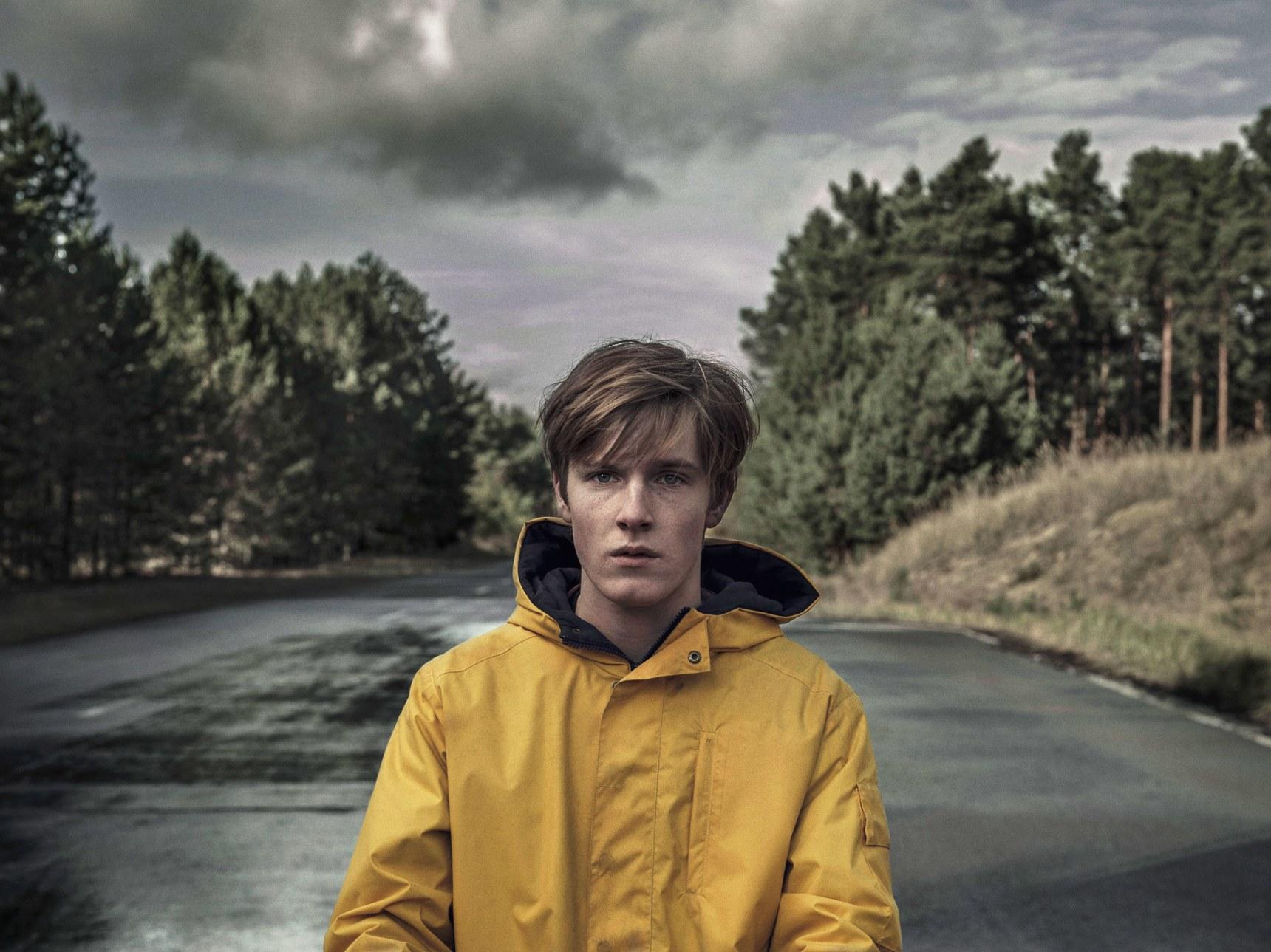 Netflix cria site interativo e sem spoilers para entender a série Dark; veja