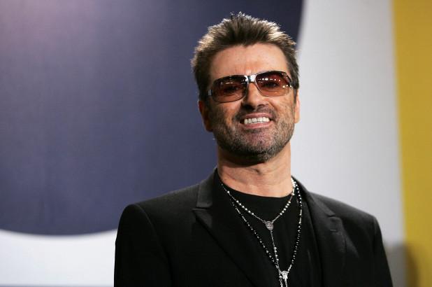 Canção inédita de George Michael é lançada, quase 3 anos após morte do cantor