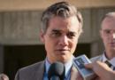Wagner Moura estrela o novo filme SERGIO na Netflix, veja o trailer
