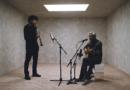 Caetano Veloso lança novo álbum com Ivan Sacerdote
