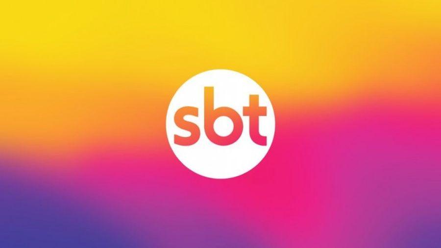 SBT do Bem disponibiliza aulas de libras por live no Facebook