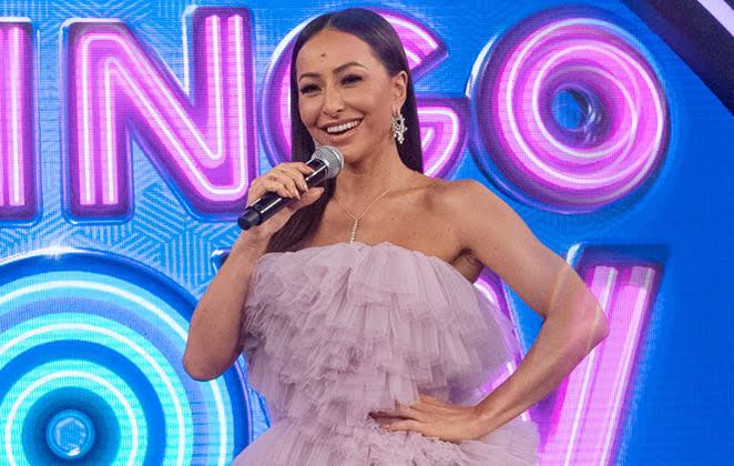 Record TV cancela Domingo Show