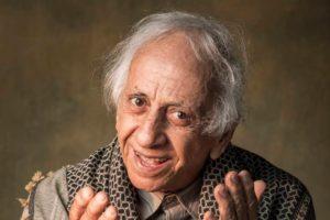 Flávio Migliaccio morre aos 85 anos