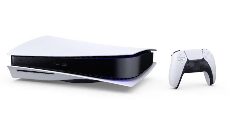 Playstation 5 é lançado no Brasil, confira o menor preço