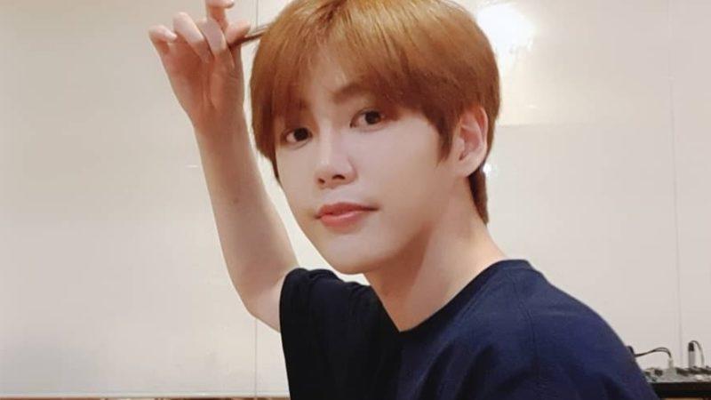 Morre aos 28 anos, Yohan, membro do grupo de K-pop TST