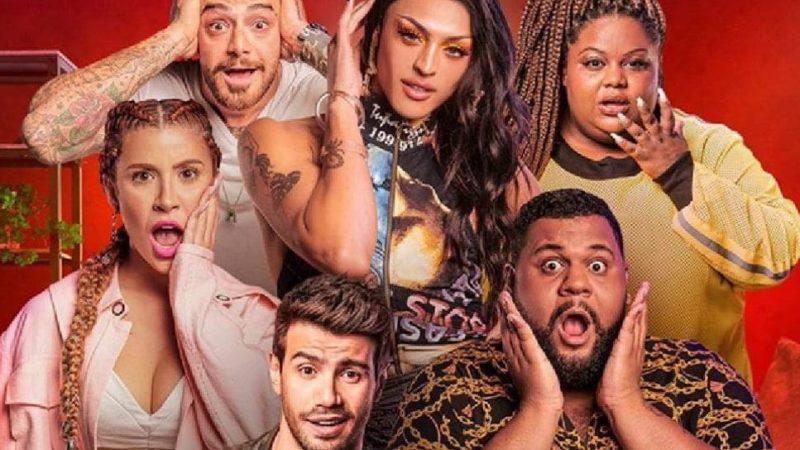 Reality 'Soltos em Floripa' é renovada para a 2ª temporada