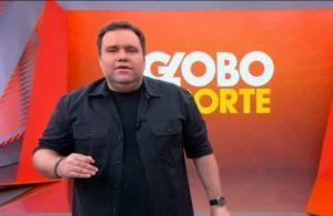 Luto: Morre Rodrigo Rodrigues aos 45 anos por complicações do coronavírus