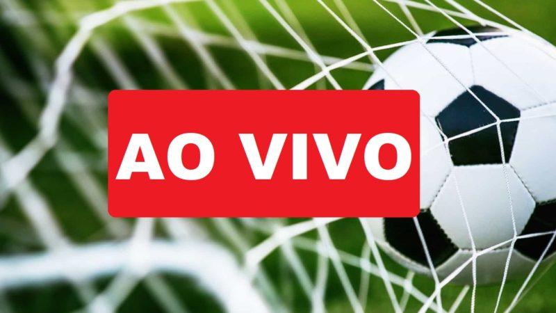 AO VIVO | Oeste x Corinthians no Paulistão 2020