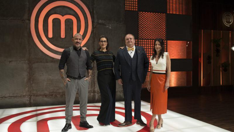 MasterChef Brasil estreia sétima temporada com adaptações no formato