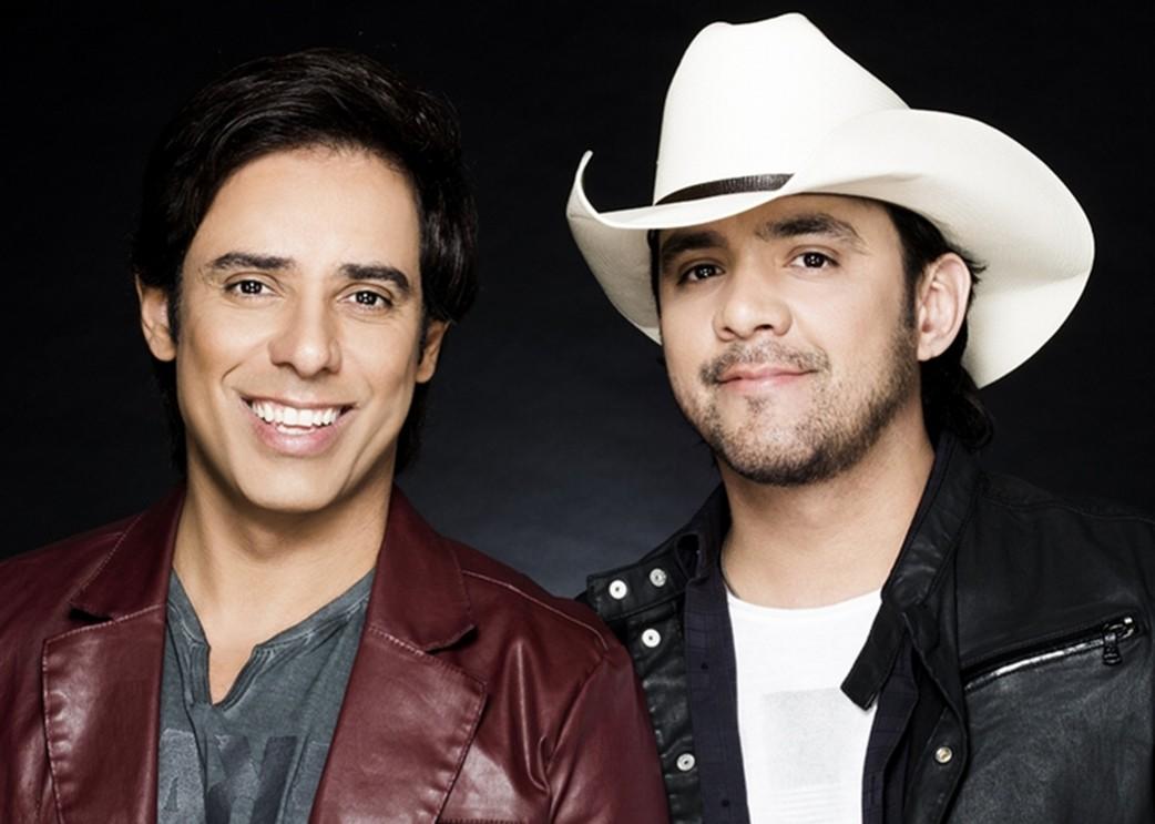 LIVE | assista a live da dupla Guilherme e Santiago