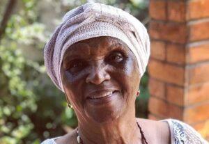 Morre aos 88 anos, Chica Xavier, atriz de 'Sinhá Moça' e 'Renascer'