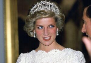 Musical sobre Lady Di, a princesa Diana chegará à Netflix antes da Broadway