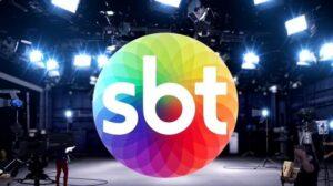 SBT completa 39 anos, relembre a história da emissora de Silvio Santos