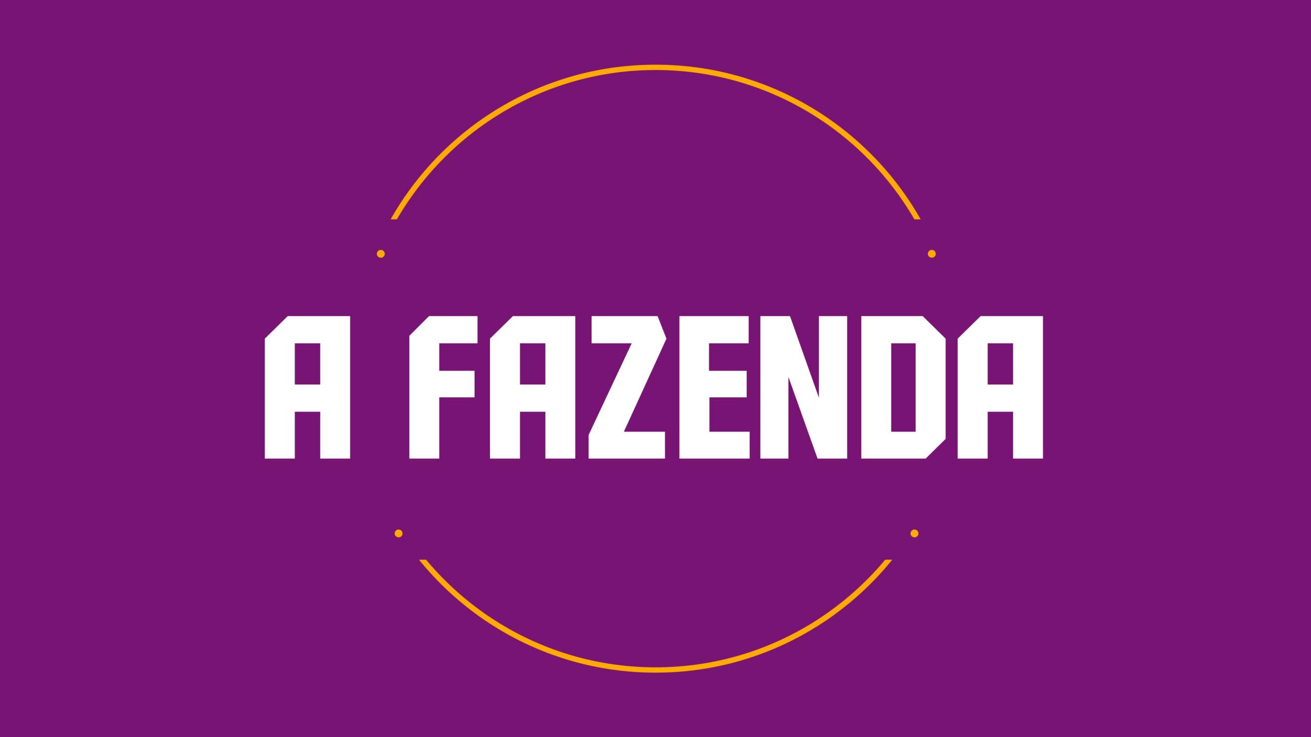 MC Mirella, Mateus Carrieri, Stéfani Bays e Jojo Todynho estão na Roça de A FAZENDA 12