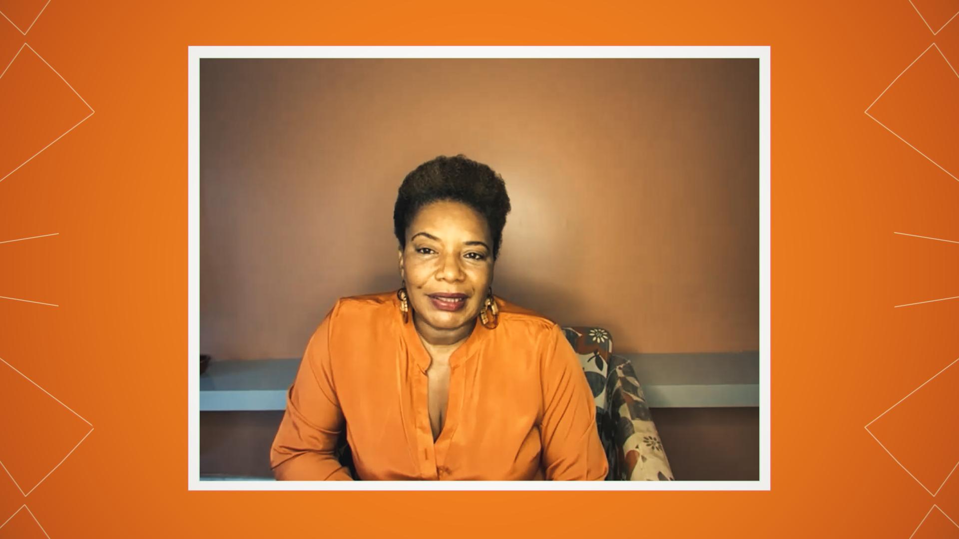 Margareth Menezes reflete sobre reconhecimento musical no Brasil ao longo de seus 32 anos de carreira