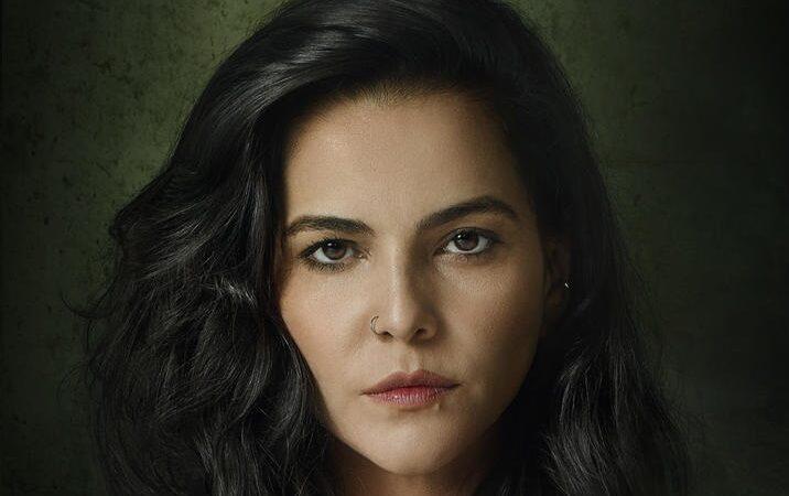 """""""Bom Dia, Verônica"""" da Netflix ganha trailer oficial e novos pôsteres, veja"""