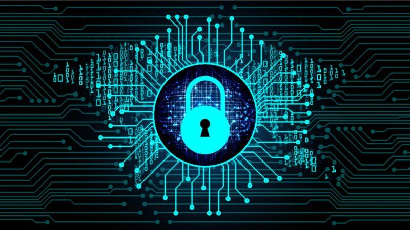 Entenda a LGPD, Lei Geral de Proteção de Dados Pessoais