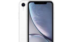 PROMOÇÃO DE NATAL: iPhone XR tem o menor preço do ano, confira