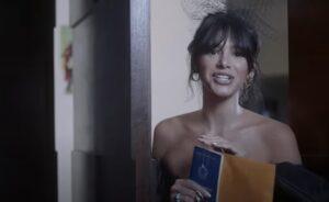 Vídeo: Netflix anuncia contratação de Bruna Marquezine, assista