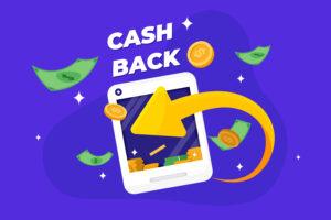 Qual o melhor aplicativo de Cashback ?
