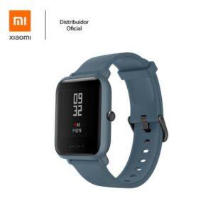 Black Friday: Relógio inteligente Xiaomi está com ótimo preço na Magalu, confira