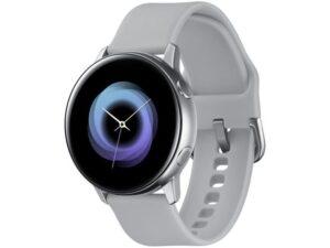 Black Friday: Smartwatch Samsung Galaxy está com ótimo preço na Magalu, confira