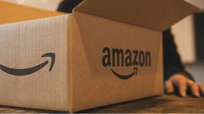 BLACK FRIDAY: Amazon Brasil promete até 70% de desconto e frete grátis, confira